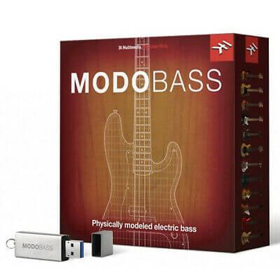 Modo-bass-free-download-crack