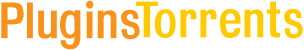 PluginsTorrents Logo