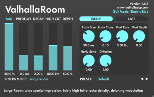 Valhalla-Room-crack