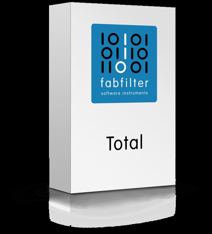 fabfilter-total-bundle-crack