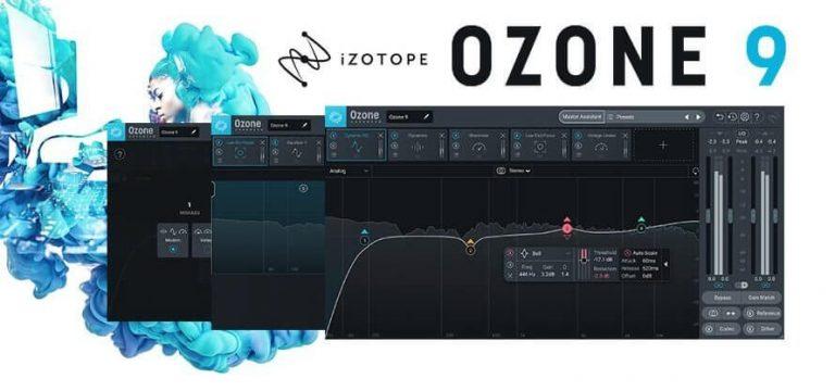 izotope-ozone-crack