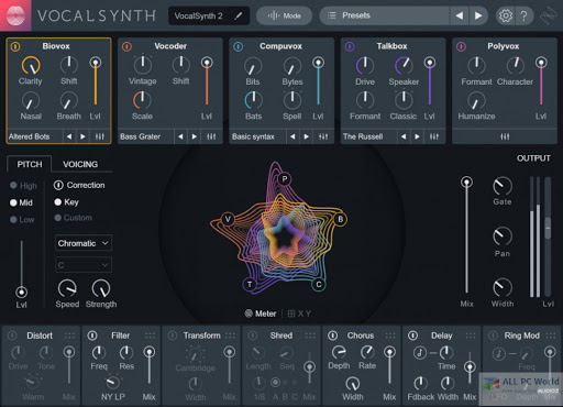 izotope-vocalsynth-free-download-with-crack