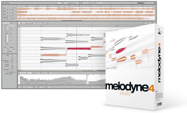 melodyne-4-studio-crack