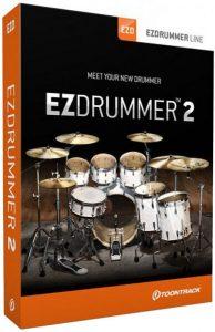 ezdrummer-crack