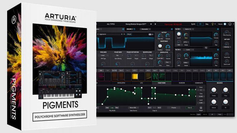 arturia-Pigments-crack