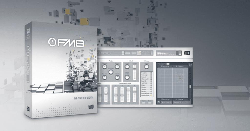 fm8-mac-crack