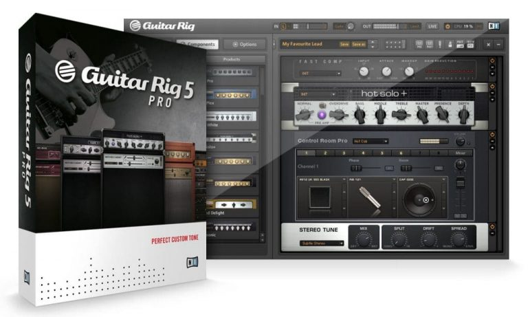 guitar-rig-5-pro-crack