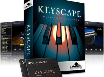 keyscape-crack
