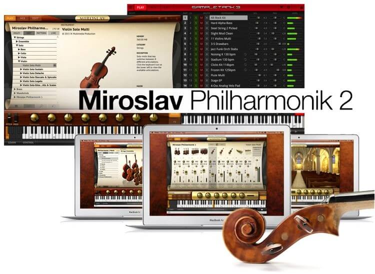 miroslav-philharmonik-crack