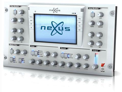 reFX-Nexus-2-crack