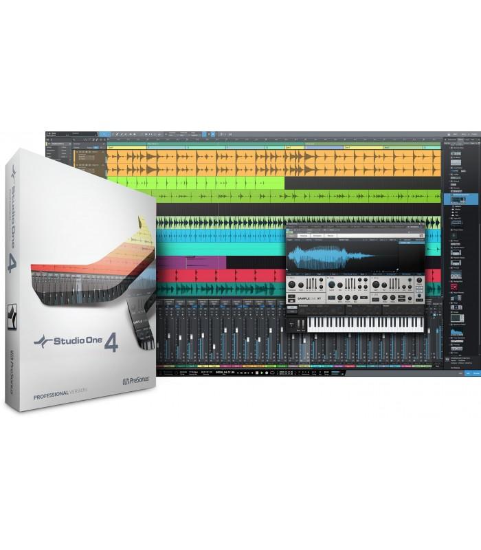 studio-one-crack