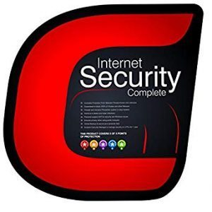 Comodo-Internet-Security-Crack