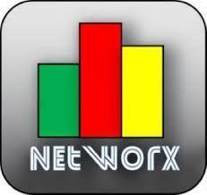 networx-crack