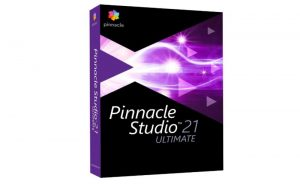 pinnacle-studio-21-ultimate-crack