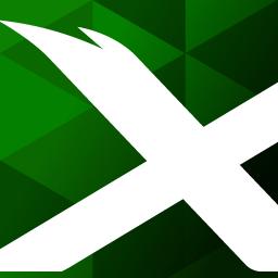 Acoustica_Mixcraft_logo