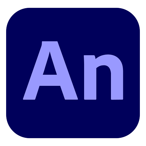 adobe-animate-crack