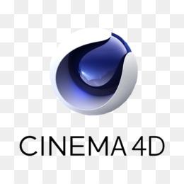 CINEMA-4D-
